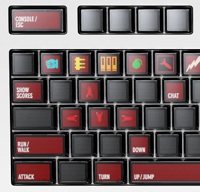 00136663-photo-optimus-keyboard
