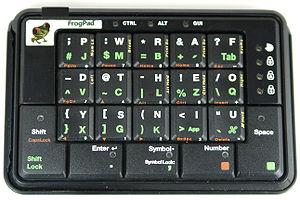 300px-frogpad_keyboard