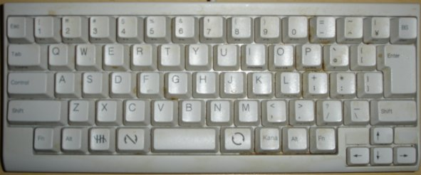 happy_hacking_keyboard_lite_2