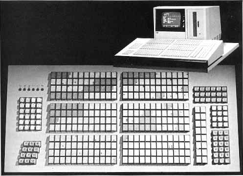 japanese-keyboard-03