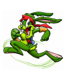 jazz_jackrabbit