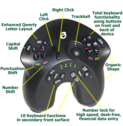 keyboard_features_front