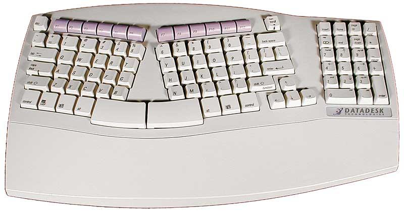 smartboard_keyboard